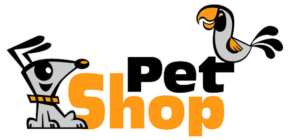 [عکس: pet-shop-2.png]